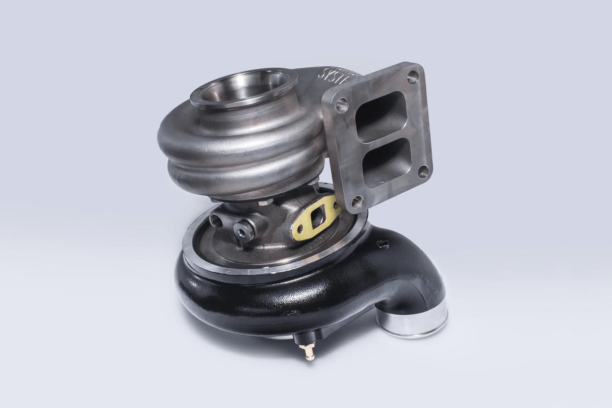 Universal Turbochargers Kit 700-850+ HTX4068B1 – DYNAMIC